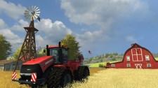 Farming Simulator Screenshot 7
