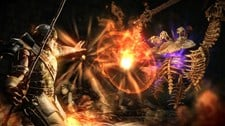 Bound by Flame Screenshot 5