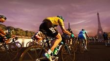 Le Tour de France 2013 - 100th Edition Screenshot 1