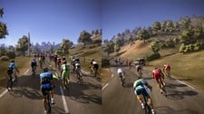 Le Tour de France 2013 - 100th Edition Screenshot 2