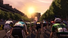 Le Tour de France 2013 - 100th Edition Screenshot 1