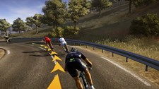 Le Tour de France 2013 - 100th Edition Screenshot 8