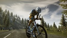 Le Tour de France 2013 - 100th Edition Screenshot 7