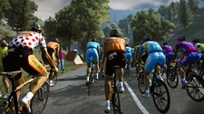 Le Tour de France 2013 - 100th Edition Screenshot 6