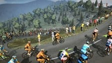 Le Tour de France 2013 - 100th Edition Screenshot 5