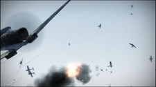IL-2 Sturmovik: Birds of Prey Screenshot 1