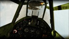 IL-2 Sturmovik: Birds of Prey Screenshot 8