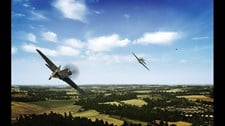 IL-2 Sturmovik: Birds of Prey Screenshot 7
