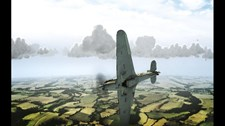 IL-2 Sturmovik: Birds of Prey Screenshot 6
