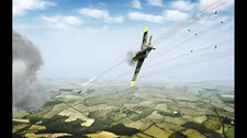IL-2 Sturmovik: Birds of Prey Screenshot 5
