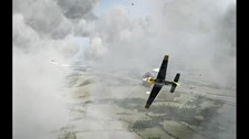 IL-2 Sturmovik: Birds of Prey Screenshot 3