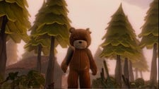 Naughty Bear Screenshot 5