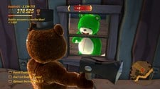 Naughty Bear Screenshot 4