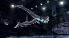 Michael Phelps: Push the Limit Screenshot 3