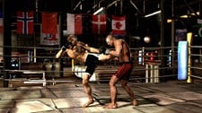 Supremacy MMA Screenshot 6