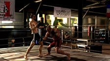 Supremacy MMA Screenshot 4