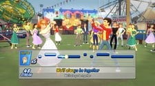 Grease Dance Screenshot 2