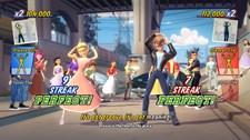 Grease Dance Screenshot 8
