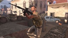 Blackwater Screenshot 6