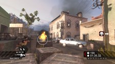 Blackwater Screenshot 4