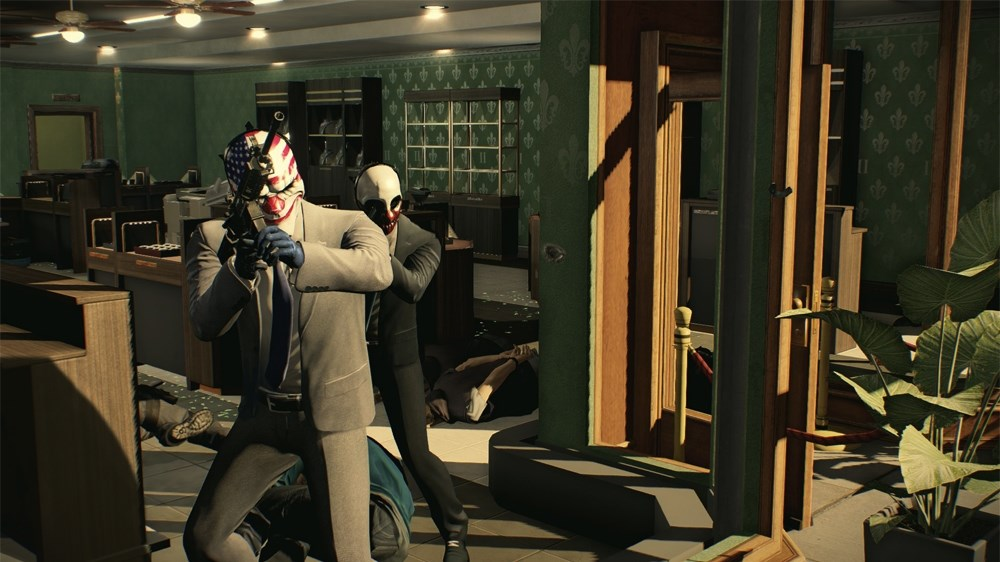 screenlg3?width=900 payday 2 news and achievements trueachievements payday 2 fusebox at bayanpartner.co