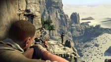 Sniper Elite 3 (Xbox 360) Screenshot 4