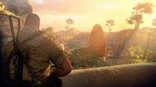 Sniper Elite 3 (Xbox 360) Screenshot 2