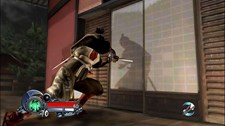 Tenchu Z Screenshot 3