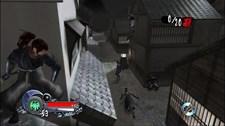 Tenchu Z Screenshot 1