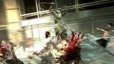 Ninja Blade Screenshot 8