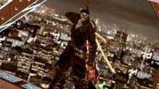 Ninja Blade Screenshot 6