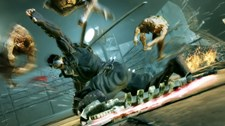 Ninja Blade Screenshot 4