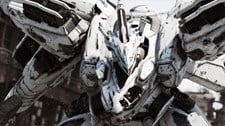 Armored Core For Answer Screenshot 1