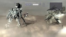 Armored Core For Answer Screenshot 2