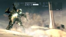 Armored Core For Answer Screenshot 8
