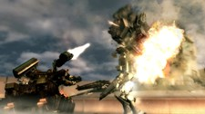 Armored Core For Answer Screenshot 7