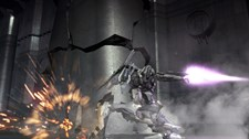 Armored Core For Answer Screenshot 6