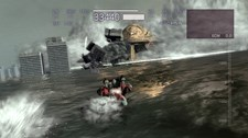 Armored Core For Answer Screenshot 5