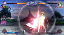 Phantom Breaker Screenshot 4