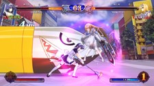 Phantom Breaker Screenshot 3