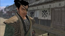 Kengo: Legend of the 9 Screenshot 6
