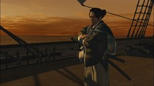 Kengo: Legend of the 9 Screenshot 4