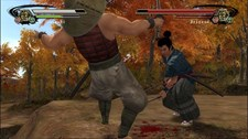 Kengo: Legend of the 9 Screenshot 3