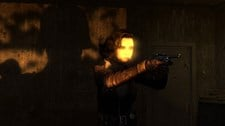 Velvet Assassin Screenshot 1