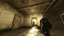 Velvet Assassin Screenshot 5