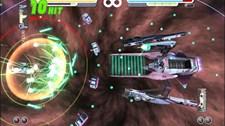 WarTech: Senko no Ronde Screenshot 8