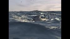 Deadliest Catch: Alaskan Storm Screenshot 3