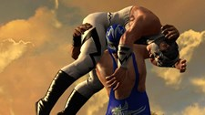 Lucha Libre AAA: Heroes Del Ring Screenshot 8