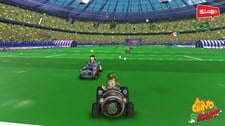 El Chavo Kart Screenshot 1