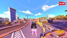 El Chavo Kart Screenshot 8